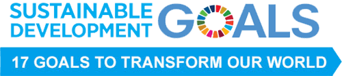 SUSTAINABLE DEVELOPMENT GOALS 17 GOALS TO TRANSFORM OUR WORLD